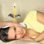 Страшна ли операция на ухо при отите?