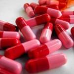 Быстрое лечение отита у детей и взрослых антибиотиками