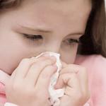 Аллергический ринит у ребенка, симптомы и лечение